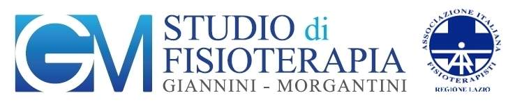 Studio di fisioterapia GM Giannini Morgantini